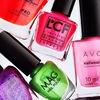 Блог о стиле и красоте Stuff & Makeup