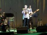 Хоронько-оркестр в Волгограде