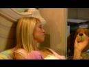 Провинциалка 5 серия из 8 (2008)