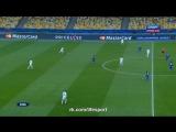 Динамо Киев 1:0 Маккаби Тель-Авив | Лига Чемпионов 2015/16 | Групповой этап  | 6-й тур | Обзор матча