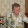 Andrey Kichigin