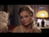 Осколки хрустальной туфельки 2015 HD! Русские мелодрамы 2015, смотреть фильм, кино онлайн