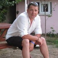 Эмиль Гизатуллин