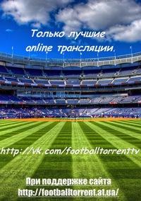 Видео - Sportbox ru