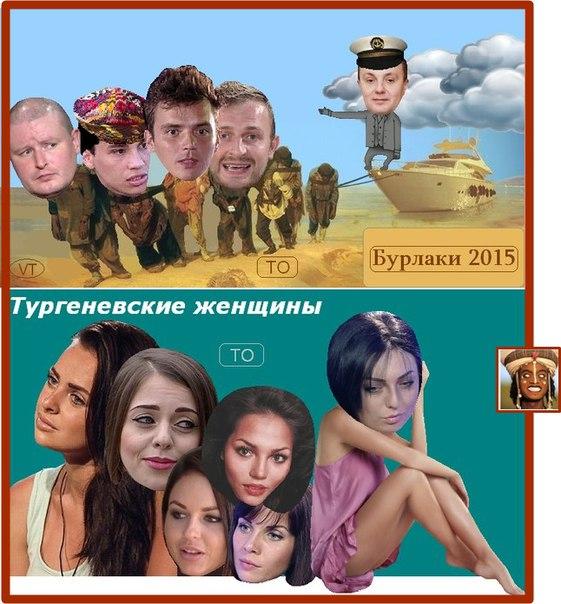 Лесбиянки - 192541 HD видео - Polar Porn HD