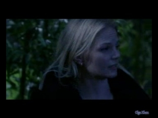 OUAT - The shadow of past / Hook&Emma/ CapSwan/ Charming&Snow/ Regina/ Once upon a time/ Однажды в сказке