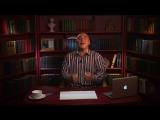 Владимир Довгань.Как начать заниматься спортом,дисциплиной и своим жизненным путём