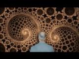 goa транс космический профессор и глаз который долбится в дырку