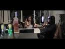 Luey Locs - Pablo Escobar [Music Video]