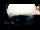 Скачать+бесплатно+клип+Jah+Khalib+–+Все+что+мы+любим+секс%2C+наркотики+и+секс%2C+видео%2C+онлайн%2C+2014