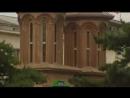 Планета Православия. Фильм 4-й. Румыния, Албания. Две Судьбы