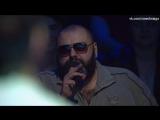 Промо Необычный гость Смотри сегодня новый выпуски «Comedy Баттл. камеди Последний сезон» на ТНТ