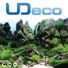 UDeco - грунты, камни и коряги для аквариума