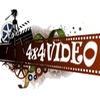4x4video (Все видео 4Х4 в одном месте)