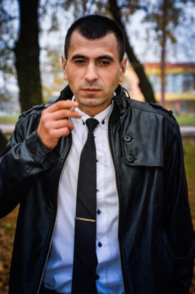 Жека Ковальчук