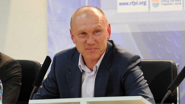 """Артур Григорьянц: """"Ростов"""" оспорит красную карточку Азмуна"""