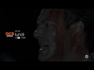 Ходячие мертвецы / The Walking Dead.6 сезон.9 серия.Фрагмент#2 (2016)