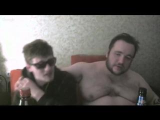 VJLink вызывает проституток с обрыганом Савельевым