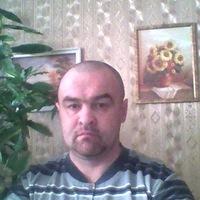Евгений Ботнарюк
