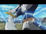 Клип по Аниме 7 смертны грехов [AMV]