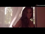 НАШЕVREMЯ - Клубный вальс [Новые Клипы 2015]