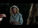 Джинсы - талисман 2 (2008) супер фильм