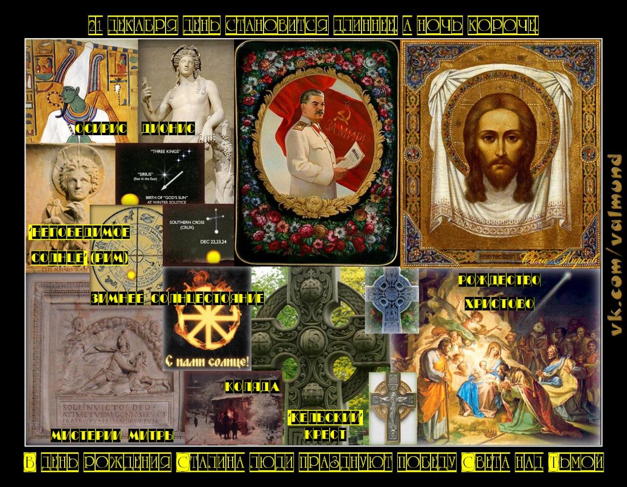 Картинки по запросу Заимствование Ведической культуры в иудо-христианстве. Подмена понятий и символов