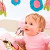 Детские товары, коляски - магазин Babyzone