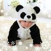 Крутые костюмчики для малышей BabyCoolStuff