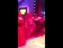 Алла Пугачева и Максим Галкин зажигают с цыганами Ехали цыгане - 2014