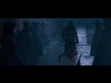 Президент Линкольн: Охотник на вампиров (2012) Онлайн фильмы vk.com/vide_video