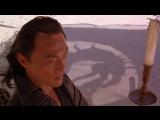 Смертельная битва/Mortal Kombat (1995) / СУПЕР КИНО ФИЛЬМ