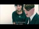 ER IST WIEDER DA Teaser Trailer 1-5 English Subtitles (Constantin Film)