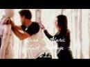 Elena Alaric's Last Goodbye | 6.22