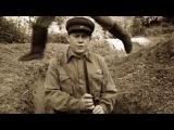 История штыкового боя в СССР