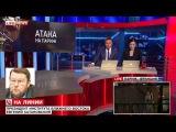 Новости 14.11.15 Сатановский Франция – самая легкая мишень для террористов