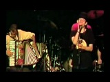 The Pogues - Thousands Are Sailing - Live Japan 1988 HD