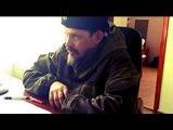 Убит Павел Дремов Видео