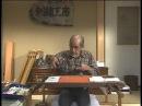 下町に息づく伝統の技 江戸刺繍23