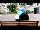 Vocalaction - From Y to Y - Hatsune Miku - Vocaloid live action