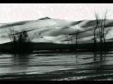 Gavin Bryars - The Black River