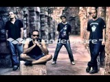 Best Of Melodic Death Metal 3