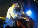 Billy's Band - Все хорошо (26.07.14)