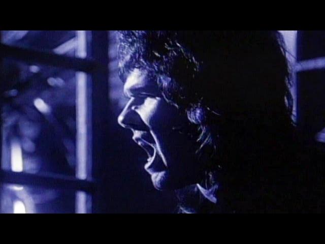Gary Moore - Still Got The Blues [HD]