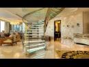 Dubai Luxury Property Highlight The Glass Penthouse