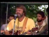 Jerry Reed &amp Glen Campbell - Southern Nights