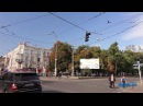 Обзор Подола - Подол - район Киева видео