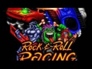 Rock 'n' Roll Racing - Highway Star (by Deep Purple)