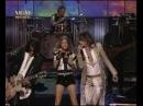 Aerosmith Fergie Walk This Way