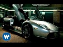 Lil Scrappy - Money In The Bank (Video)